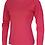 Thumbnail: T-Shirt manches longues