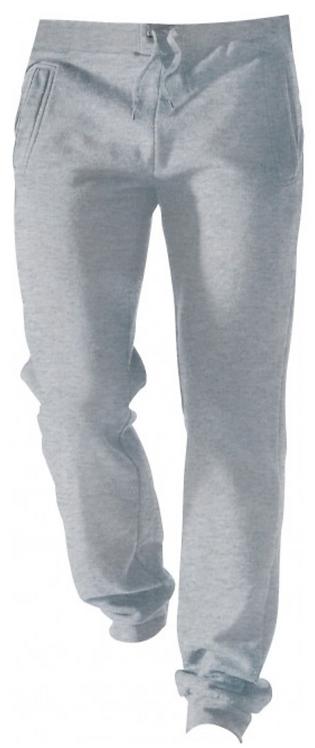 Pantalon de jogging mixte