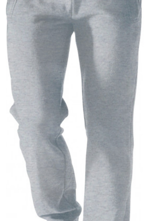 Pantalon de jogging mixte