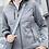 Thumbnail: Veste Softshell femme