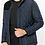 Thumbnail: Veste matelassée homme