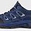 Thumbnail: Chaussures de protection