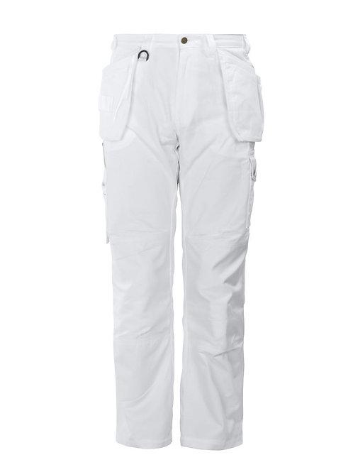 Pantalon de peintre 100% coton