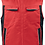 Thumbnail: Bodywarmer multipoches