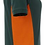 Thumbnail: Polo workwear Color femme