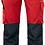 Thumbnail: Pantalon Homme protection genoux