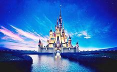 Disney-Frozen-Wallpaper.jpg