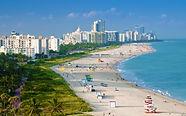 Miami-Beach-Shoreline.jpg