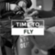 time to fly.jpg
