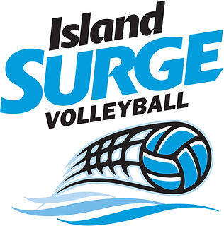 Island Surge Selected Logo.jpg