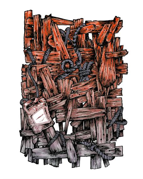 drift_wood copie.png