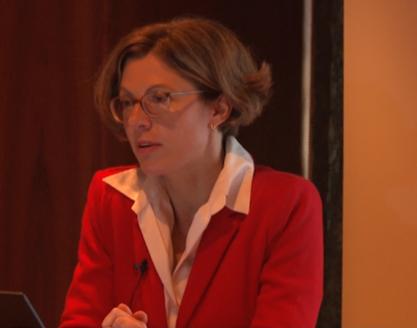 14th CLU: Schiedsgerichtsbarkeit und Kartellrecht in den DACH-Staaten
