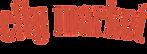 City_Market-logo-0DA28DFFC0-seeklogo.com