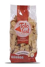 Totopos Sopa de Tortilla Totofast.jpg