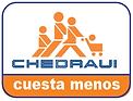 Chedraui-Vector-Logo.png