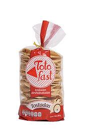 Tostada Totofast.jpg
