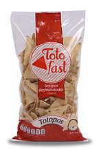 Totopos Totofast.jpg
