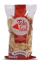 Totopos Totofast Botaneras.jpeg