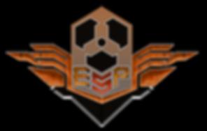 Logo Ironsight España