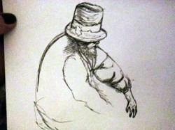 Chagall--8