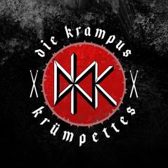 Die Krampus Krumpettes3.jpg