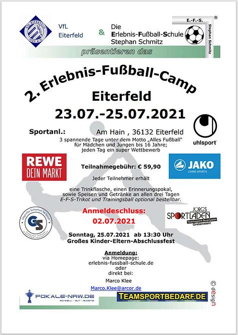 fussball_camp.PNG