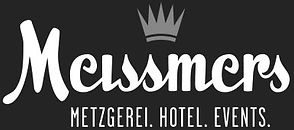 meissmers_logo.jpg