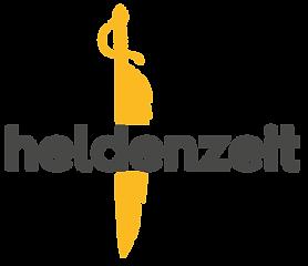 Logo_heldenzeit_gelb_grau_500x500.png