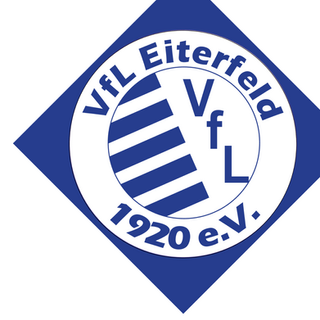 Logo VFL Eiterfeld_p001_edited.png