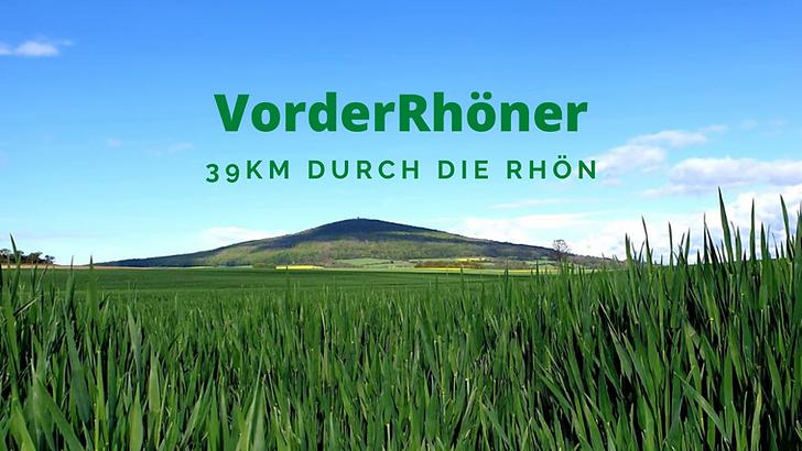 VorderRhöner2 (1).png