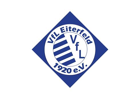 Logo VFL Eiterfeld_p001.png