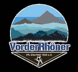 logo_vorderrhoener_edited.png