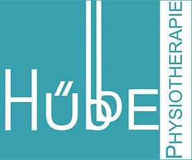 Hübbe-Logo.jpg