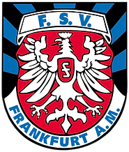 fsvff.png