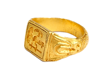 Anglo Saxon ring.png