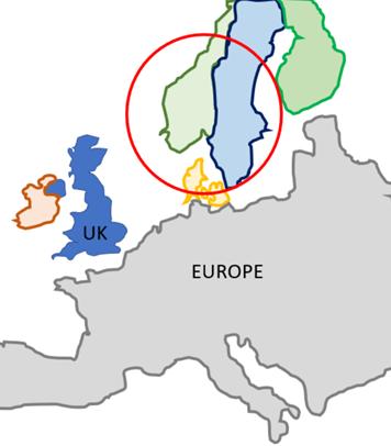 Basic europe map.png
