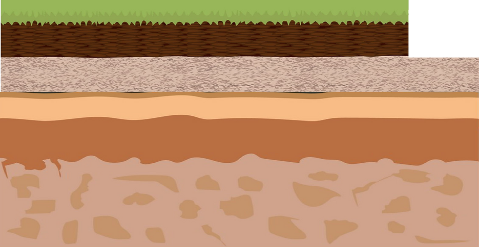 earthlayers-1_edited_edited.png