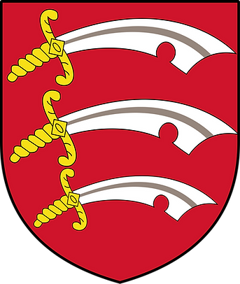 essex coat of arms.png