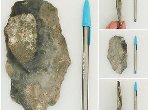 stone age tool.jpg