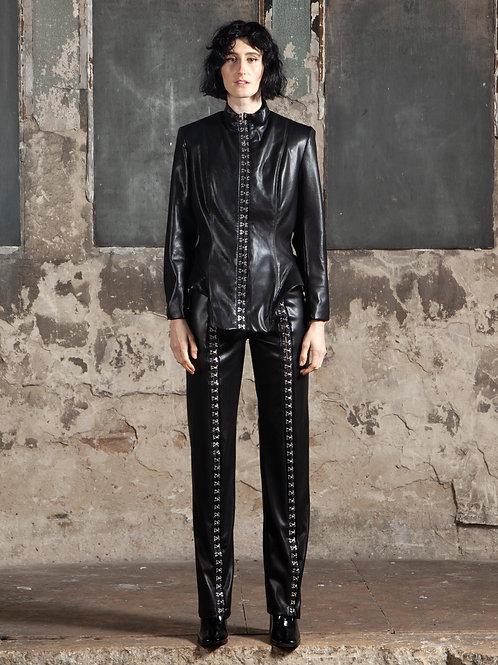 Dark Queen Jacket
