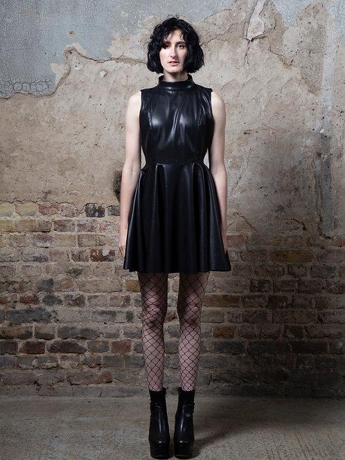 Dark Queen Dress