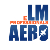 nsbelmareo_logo_color_white.png