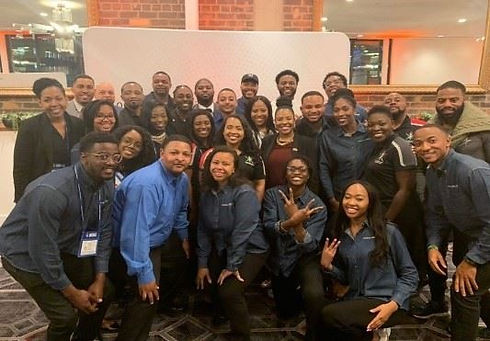 NSBE Conference.jpg