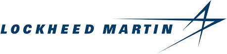 LMAero logo.png