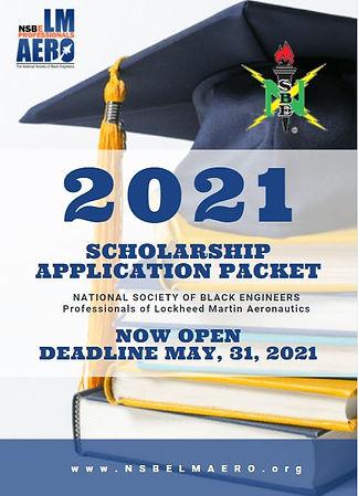 NSBE Scholarship.JPG