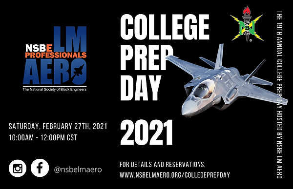 NSBE College Prep Day 2021.png
