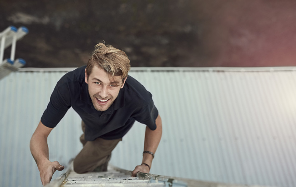 A Guide to Pre-Winter Roof Inspections