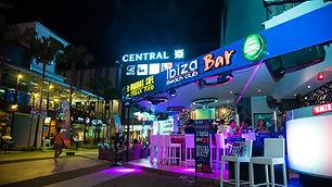 Ibiza bar 70.jpg