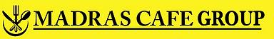 madras_logo group.png