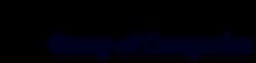 madras_logo.png